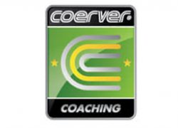 Coerver Coaching Review