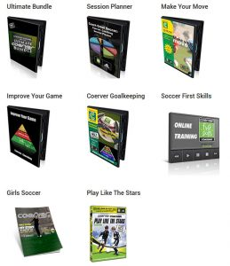 Coerver-Coaching-teaching-plans