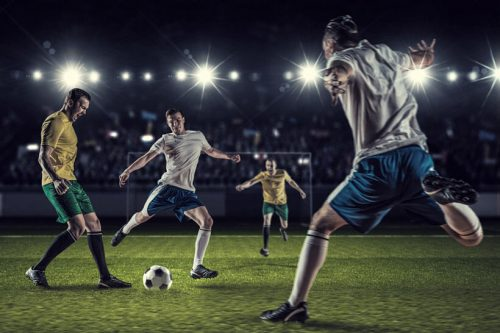 Best Soccer Training Programs