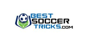 Best Soccer Tricks Review