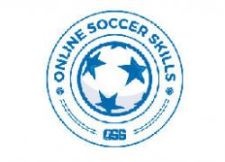 Online Soccer Skills/Coach Ben Soccer Training Review
