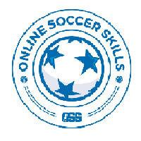 Online Soccer Skills