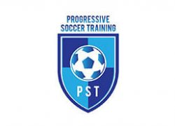Progressive Soccer Training Review
