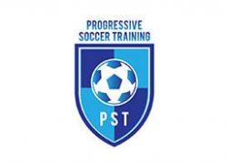Progressive Soccer Training Review
