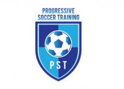 Total Soccer Confidence Review