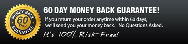 best soccer tricks money back guarantee