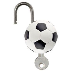 soccer secrets,