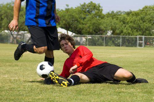 Soccer-Tackling-Drills