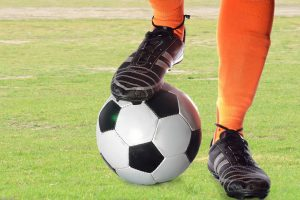 The Most Important Skills For Young Soccer Players