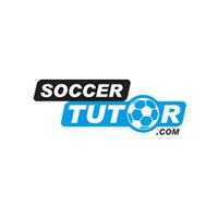 Soccer Tutor