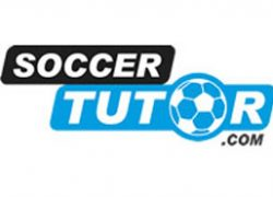 Soccer Tutor review