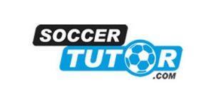 Soccer Tutor review