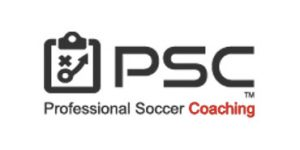 Professional Soccer Coaching Review