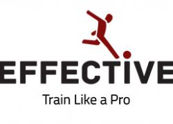 Train Effective review image